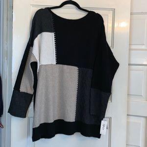 Style & Co. Women's sweater. Size 2X.